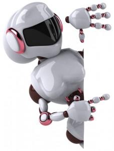 robotpancarte2