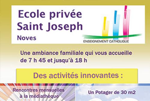 flyers_ecole_miniature