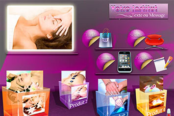 creation_0000_site web soin