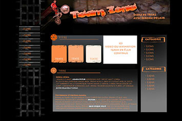 creation_0001_site web trial