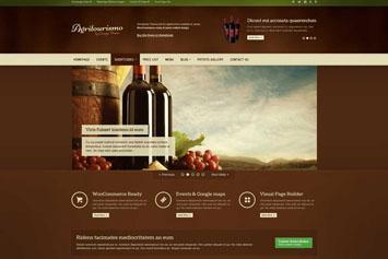 creation_0004_site web viticole