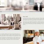 creation_0005_site web viticole 2