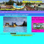 parc_aquatique_ancien_site