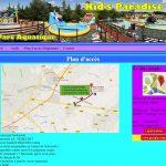 parc_aquatique_ancien_site_acces