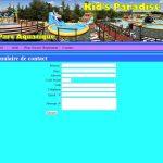 parc_aquatique_ancien_site_contact