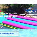 redonte-kids_paradise