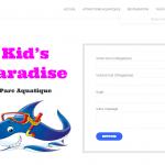 redonte-kids_paradise5
