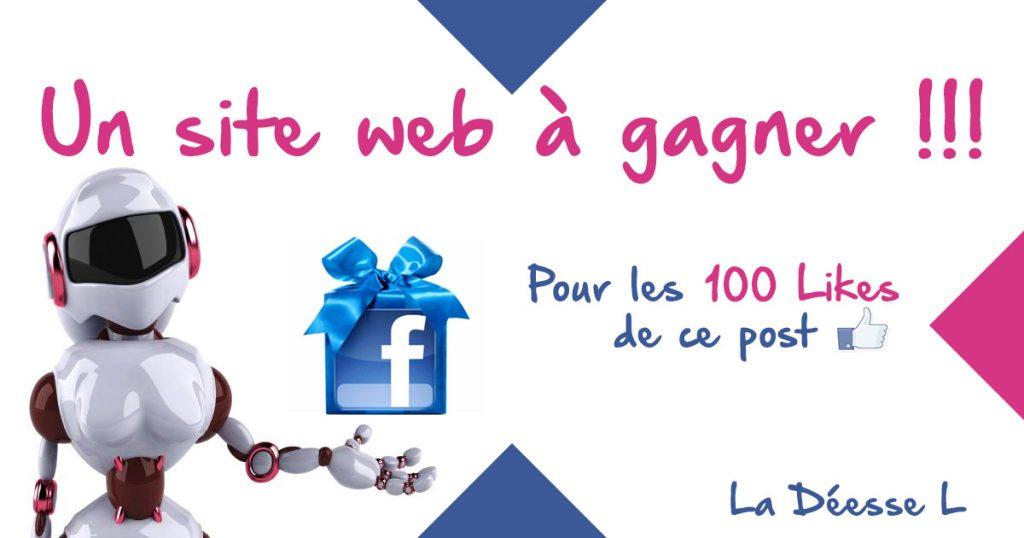 concour-facebook-ladeessel